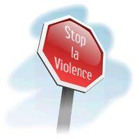 stopviolence.jpg